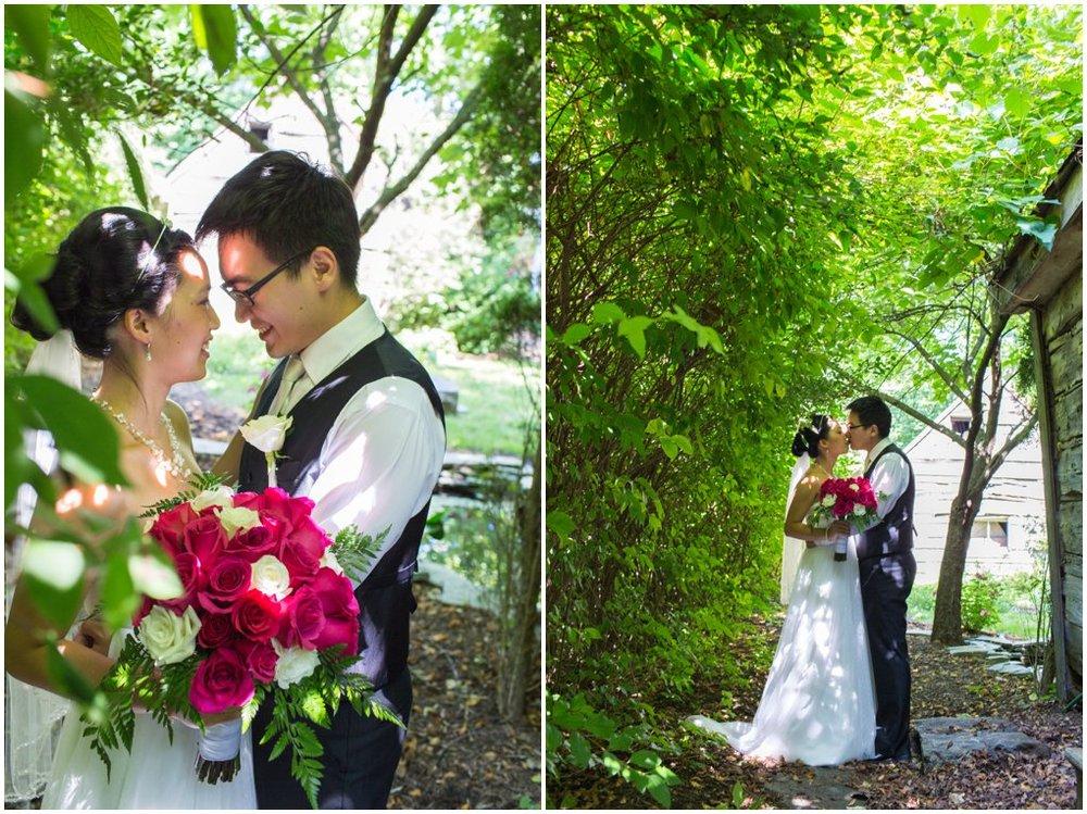 huang-wedding-2013-333.jpg