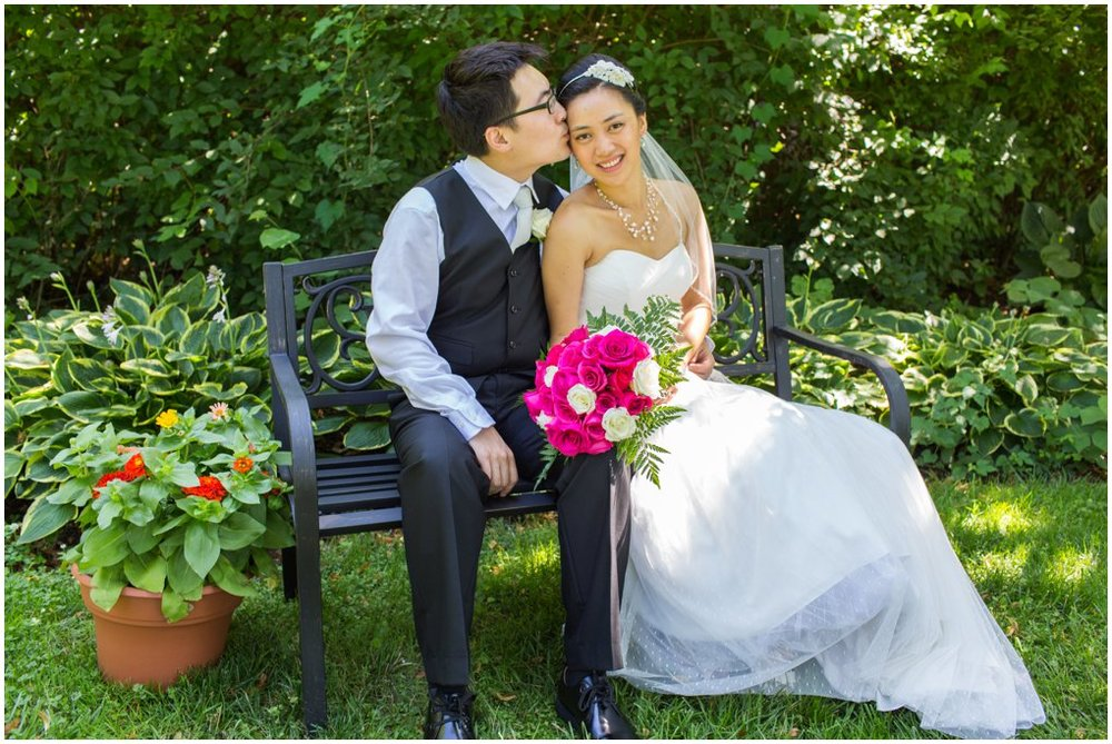 huang-wedding-2013-353.jpg