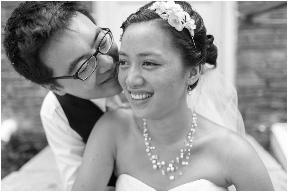 huang-wedding-2013-427.jpg