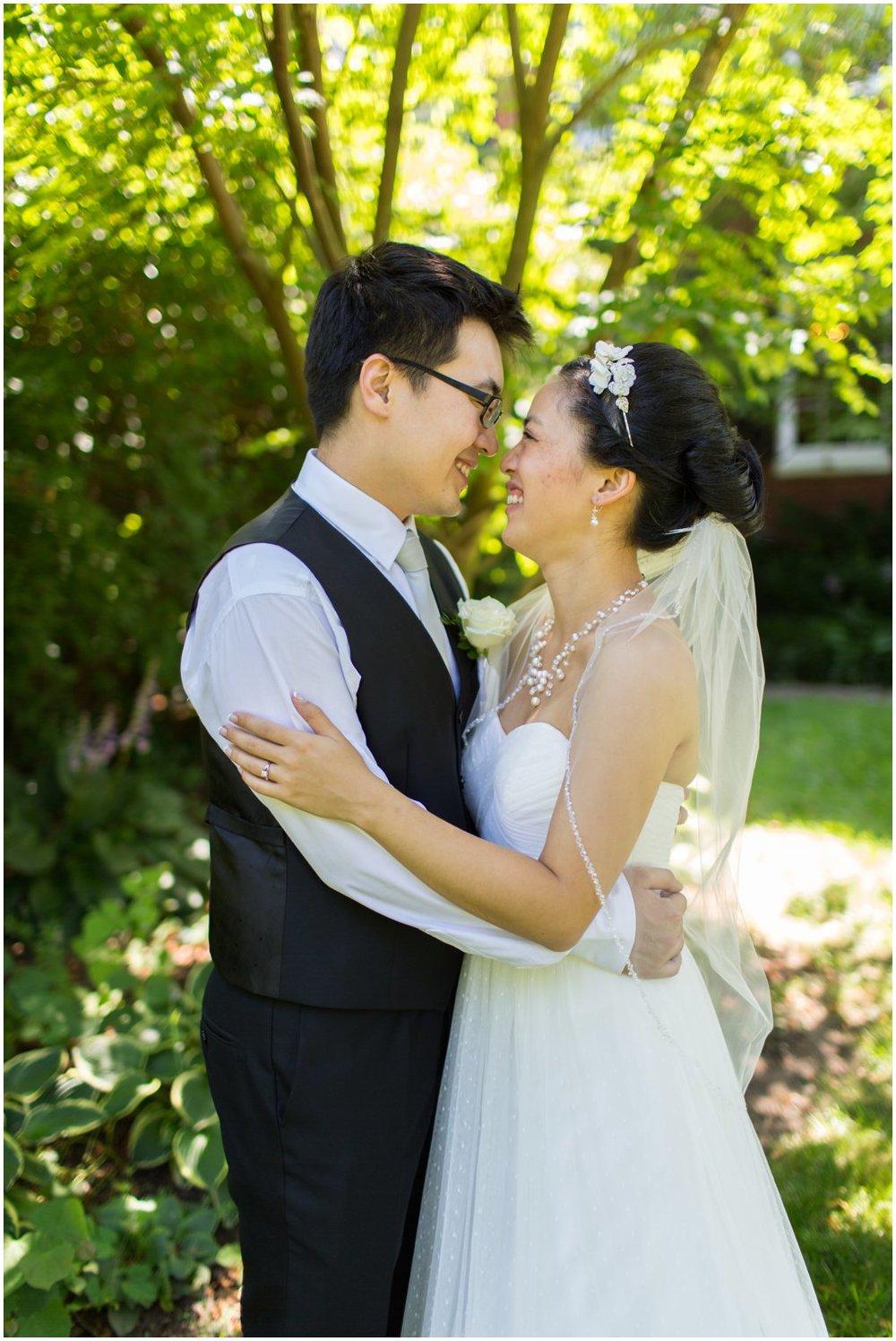 huang-wedding-2013-388.jpg