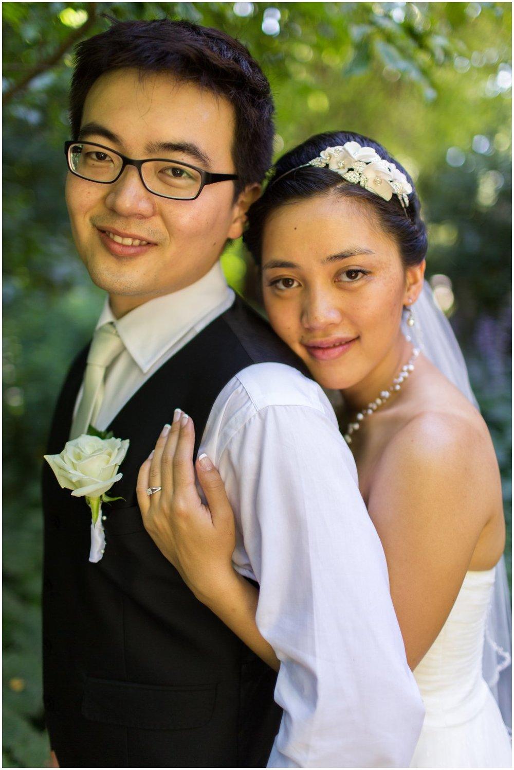 huang-wedding-2013-454.jpg