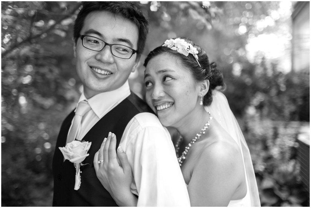 huang-wedding-2013-461.jpg