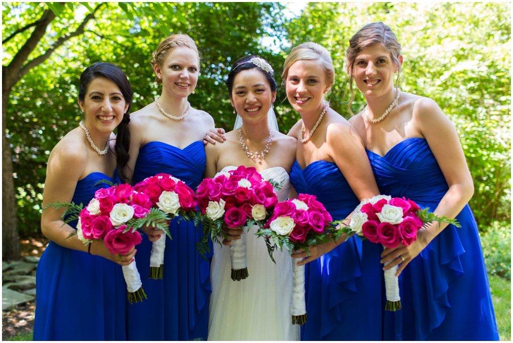 huang-wedding-2013-478.jpg