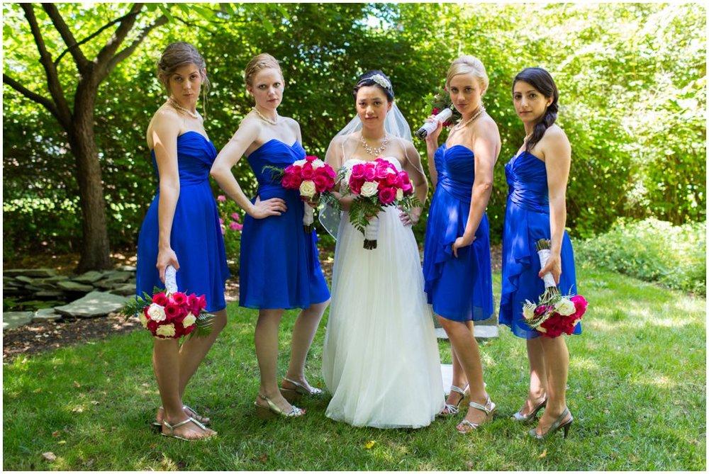 huang-wedding-2013-501.jpg