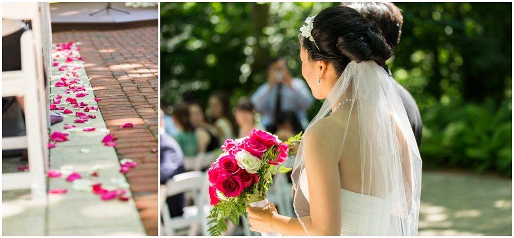 huang-wedding-2013-526.jpg