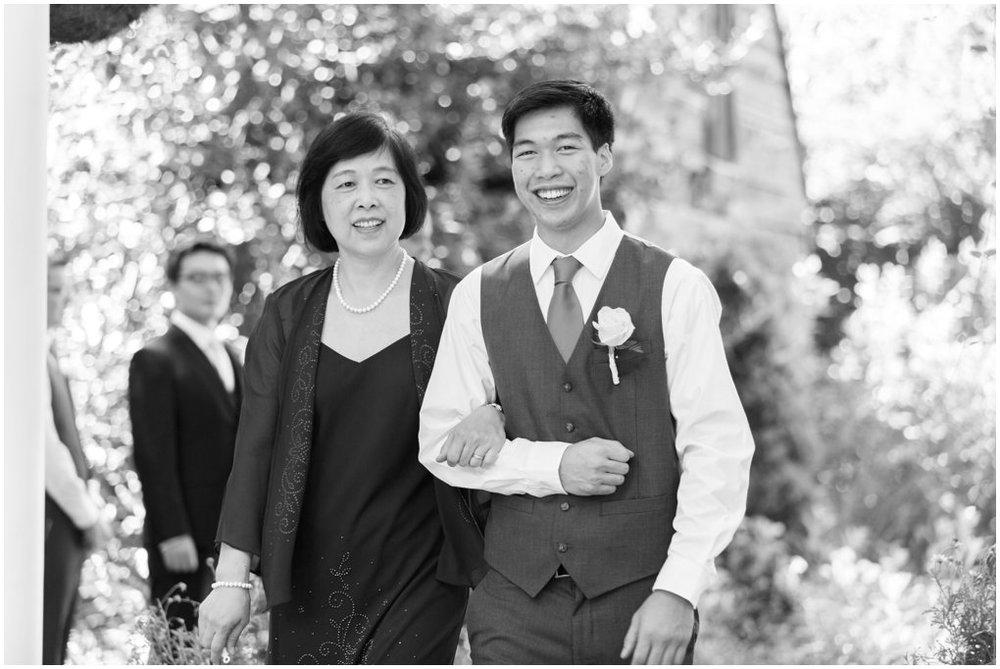 huang-wedding-2013-530.jpg