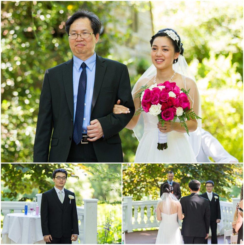 huang-wedding-2013-546.jpg