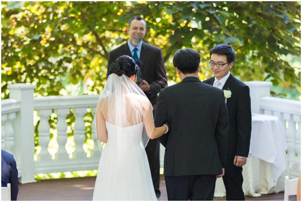 huang-wedding-2013-556.jpg