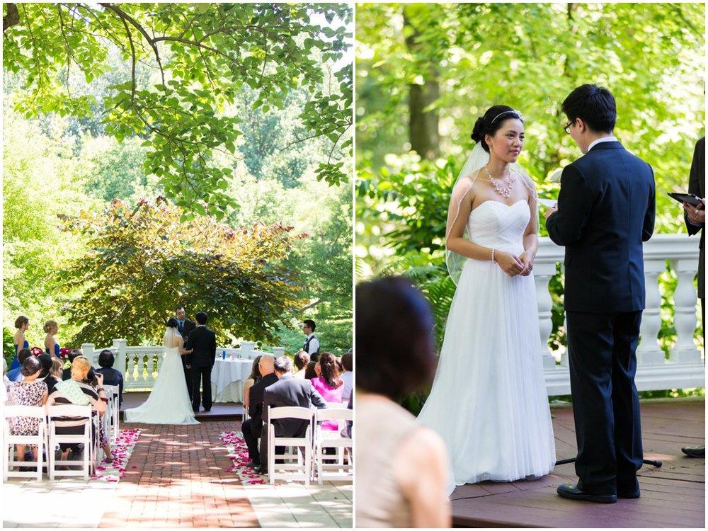 huang-wedding-2013-565.jpg