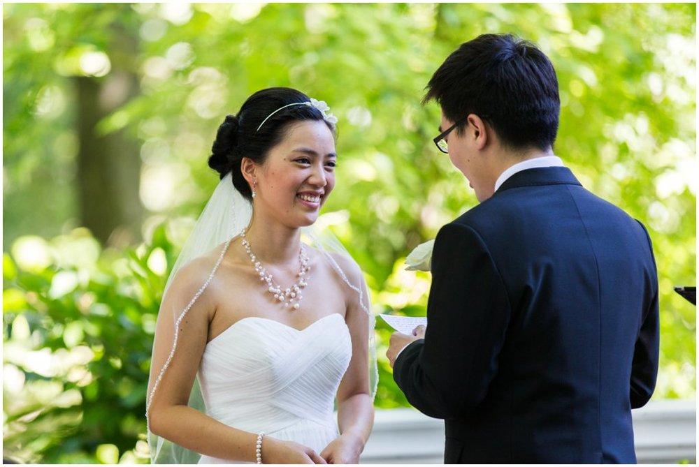 huang-wedding-2013-573.jpg