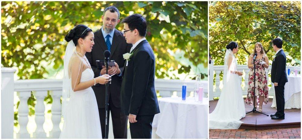huang-wedding-2013-581.jpg