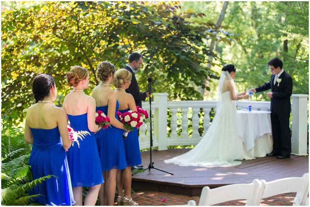 huang-wedding-2013-626.jpg