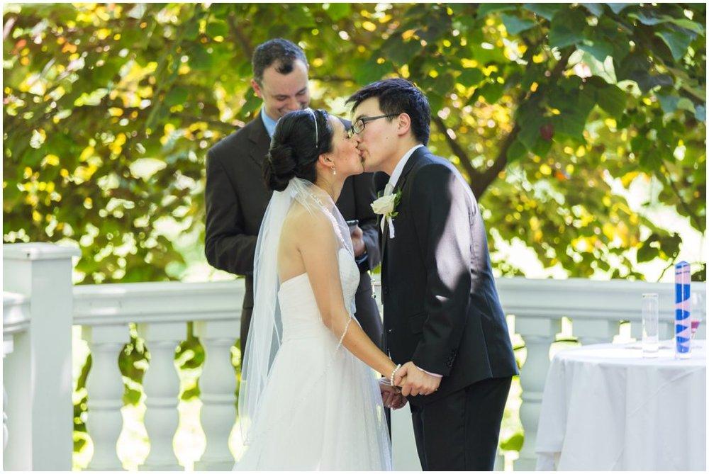 huang-wedding-2013-638.jpg