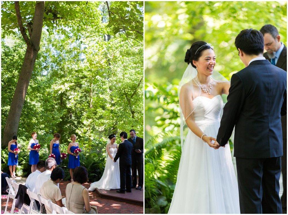 huang-wedding-2013-641-3.jpg