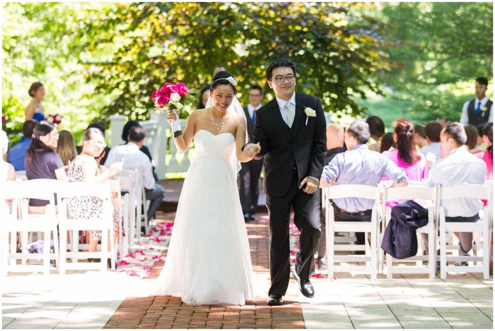 huang-wedding-2013-648.jpg