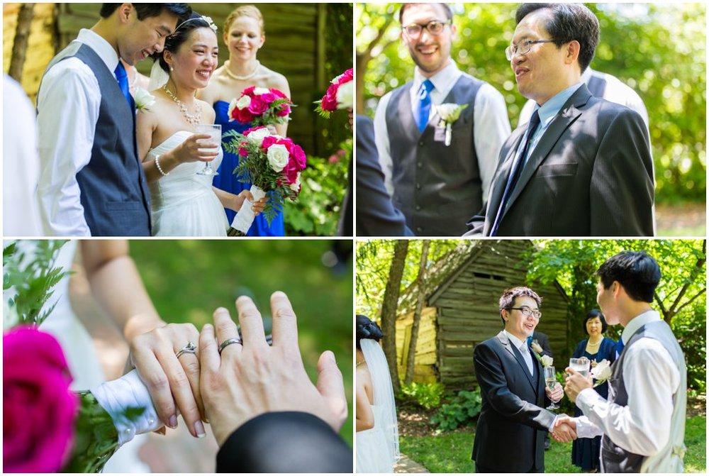 huang-wedding-2013-650.jpg