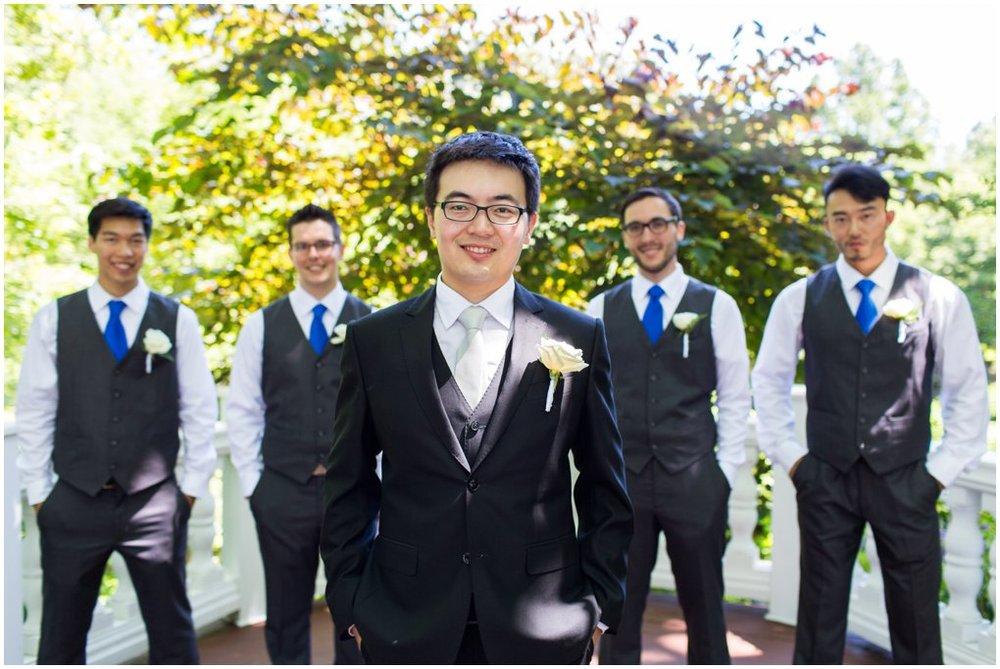 huang-wedding-2013-688.jpg