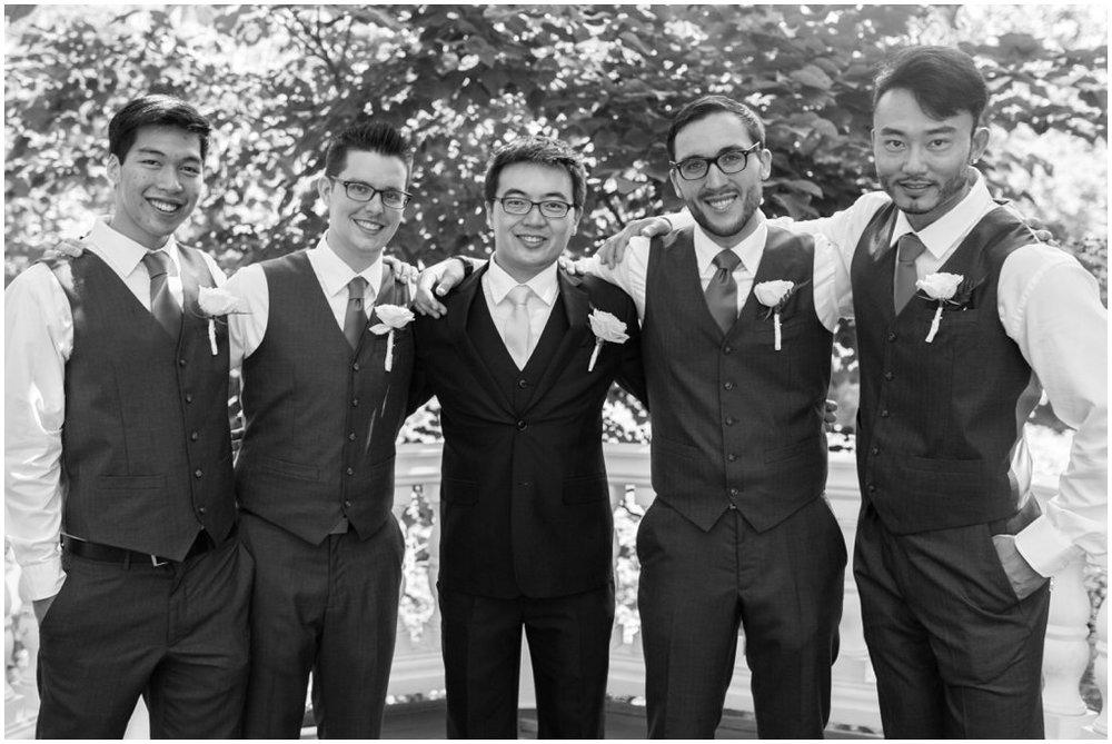 huang-wedding-2013-690.jpg