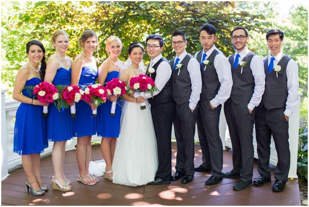 huang-wedding-2013-714.jpg