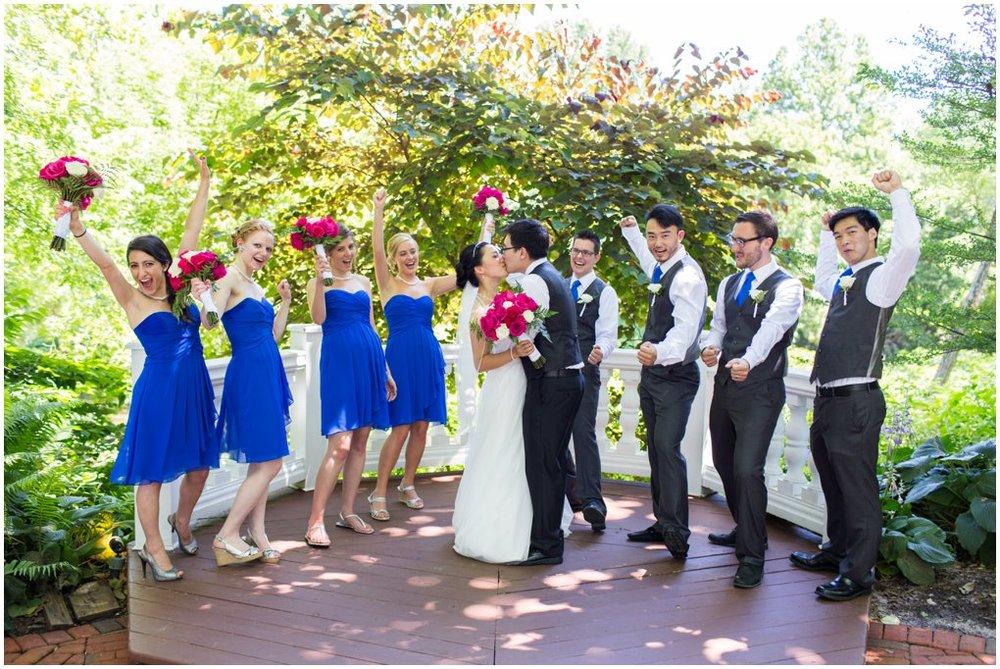 huang-wedding-2013-720.jpg