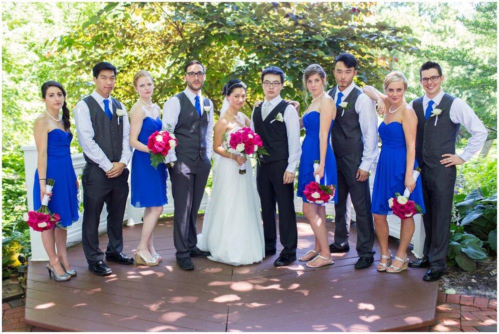huang-wedding-2013-725.jpg