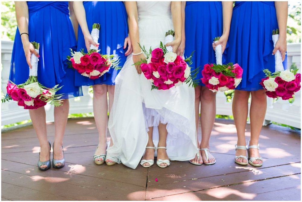 huang-wedding-2013-736.jpg