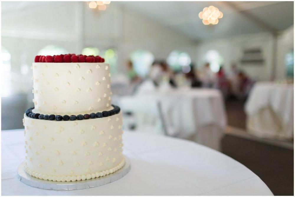 huang-wedding-2013-756.jpg