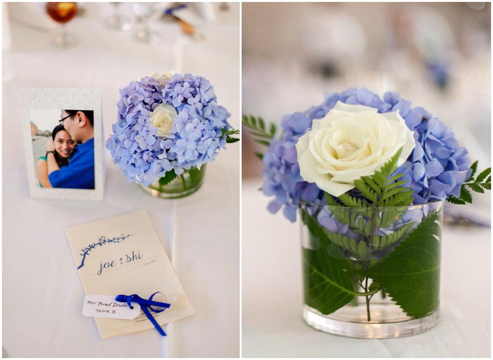 huang-wedding-2013-779.jpg
