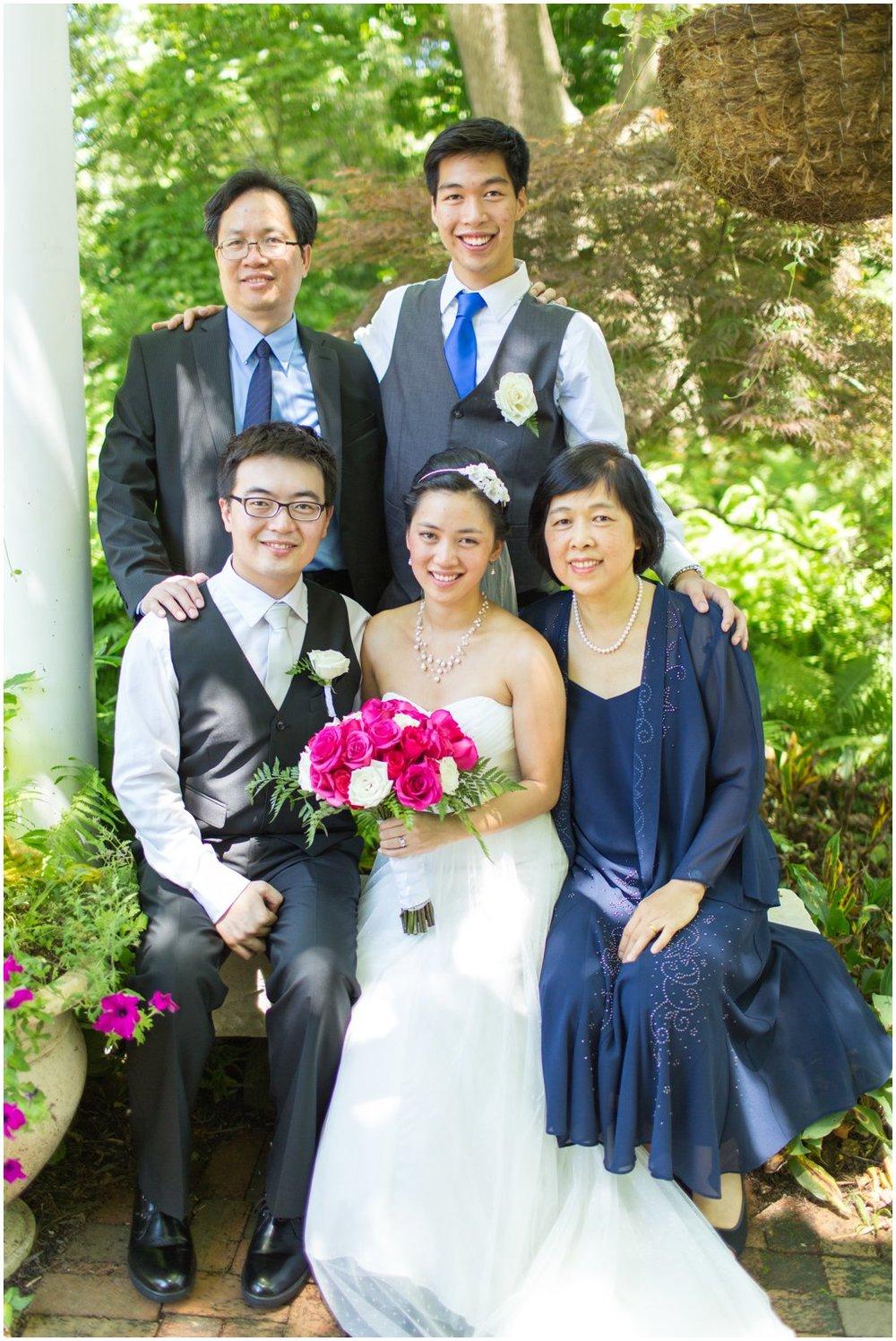 huang-wedding-2013-801.jpg