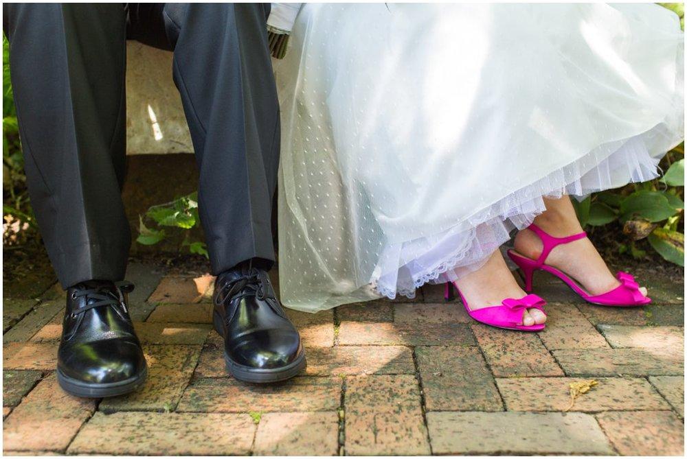 huang-wedding-2013-831.jpg