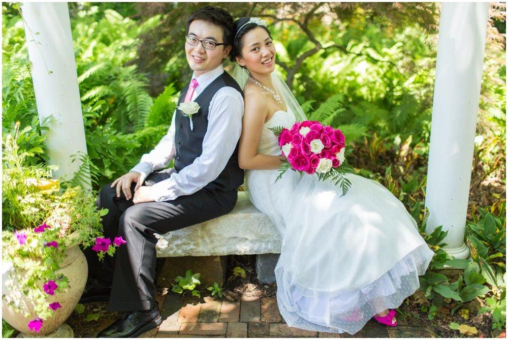 huang-wedding-2013-849.jpg