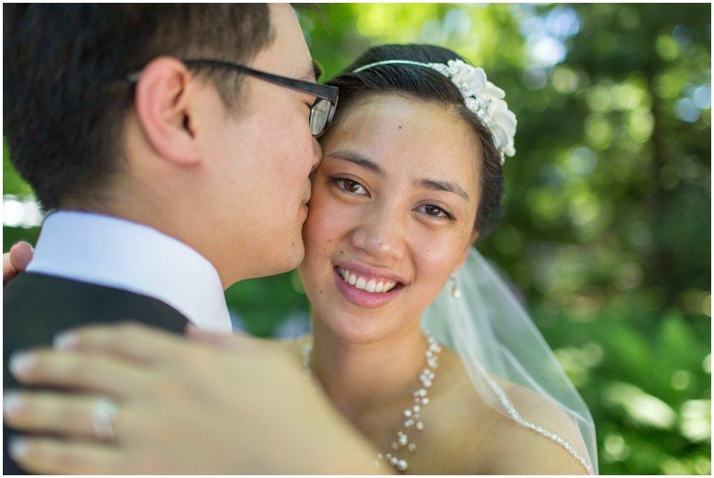 huang-wedding-2013-885.jpg
