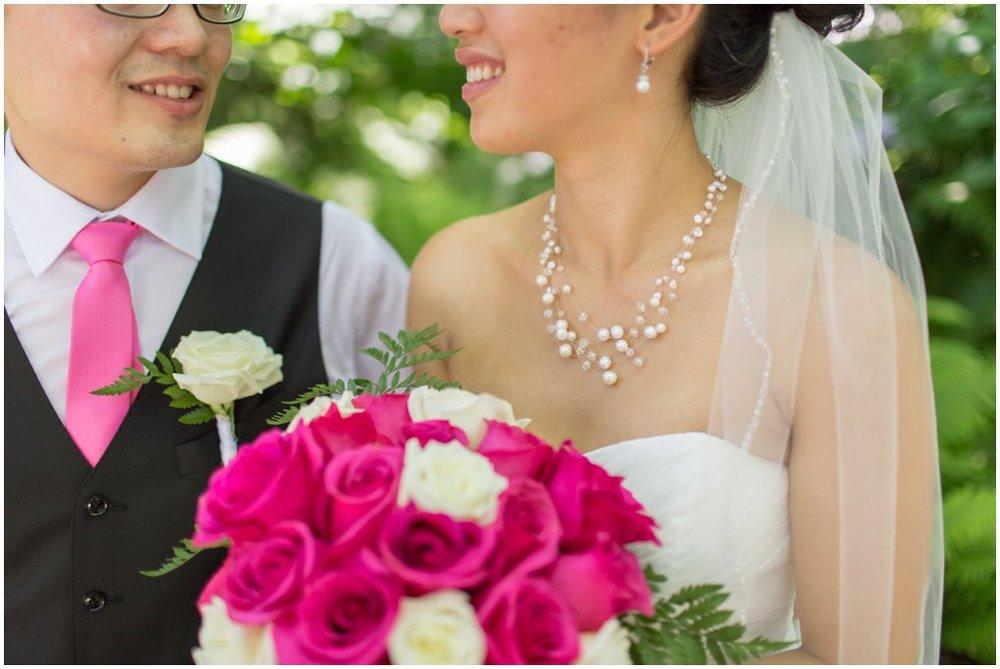 huang-wedding-2013-901.jpg