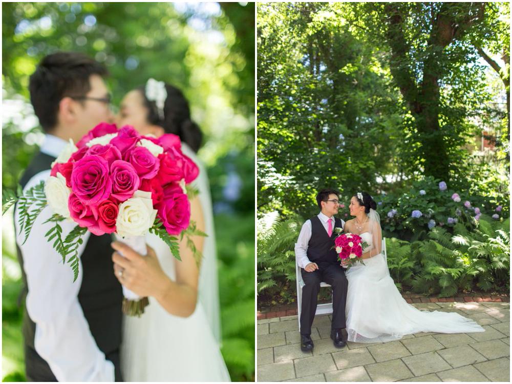 huang-wedding-2013-889.jpg