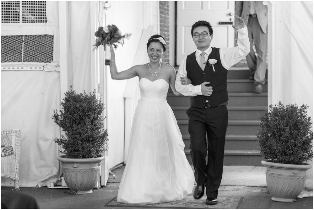 huang-wedding-2013-928.jpg