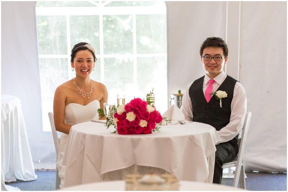 huang-wedding-2013-932.jpg