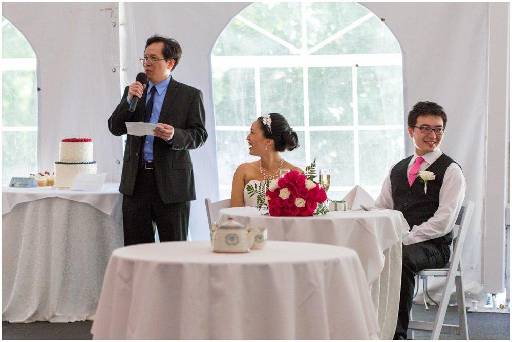 huang-wedding-2013-941.jpg