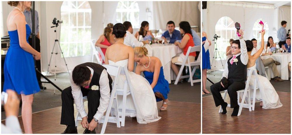 huang-wedding-2013-954.jpg