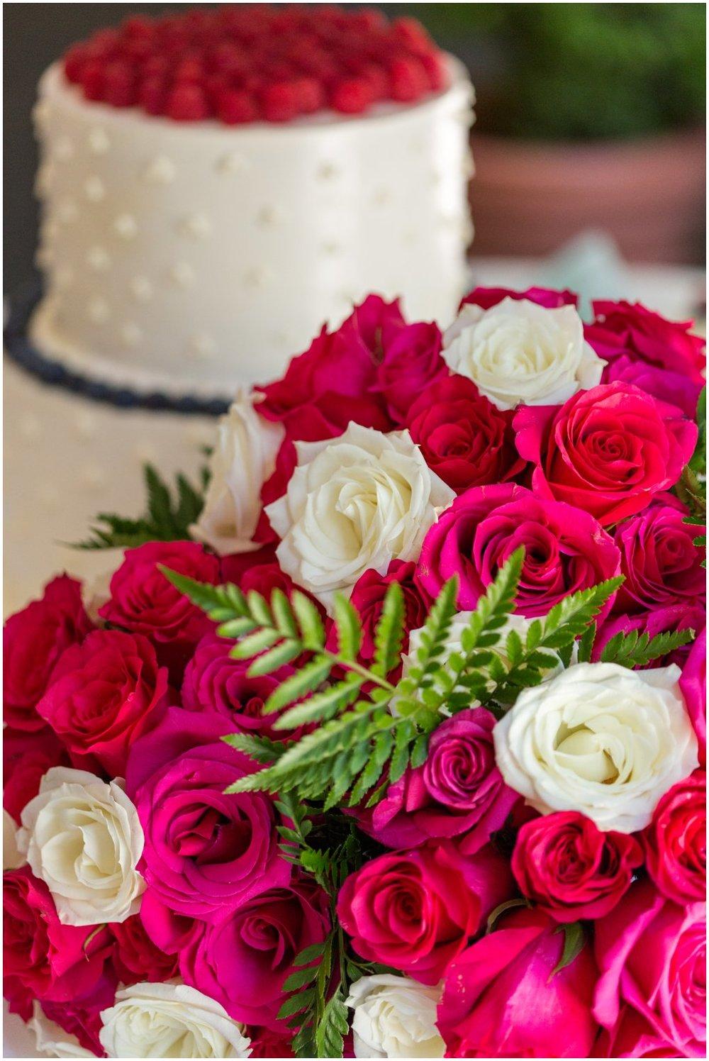 huang-wedding-2013-950.jpg