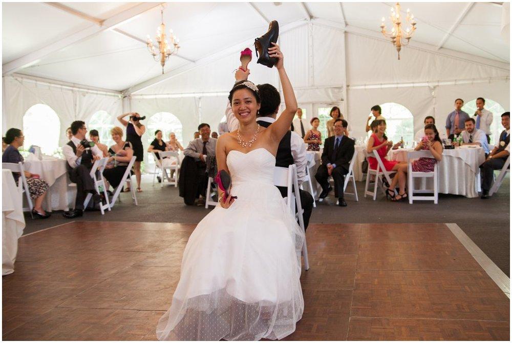 huang-wedding-2013-983-4.jpg