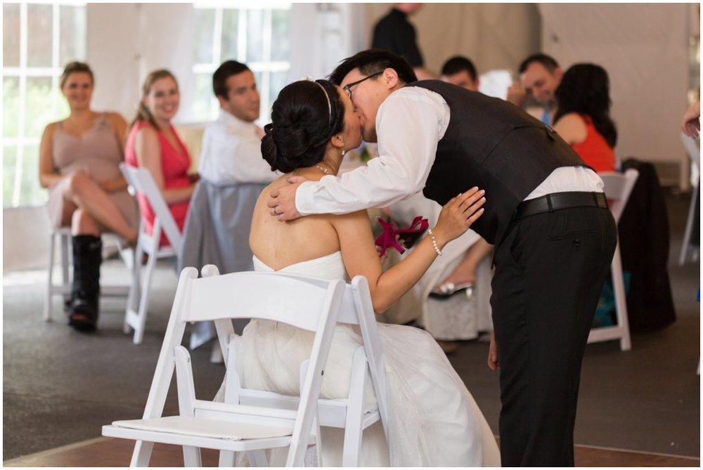 huang-wedding-2013-986.jpg