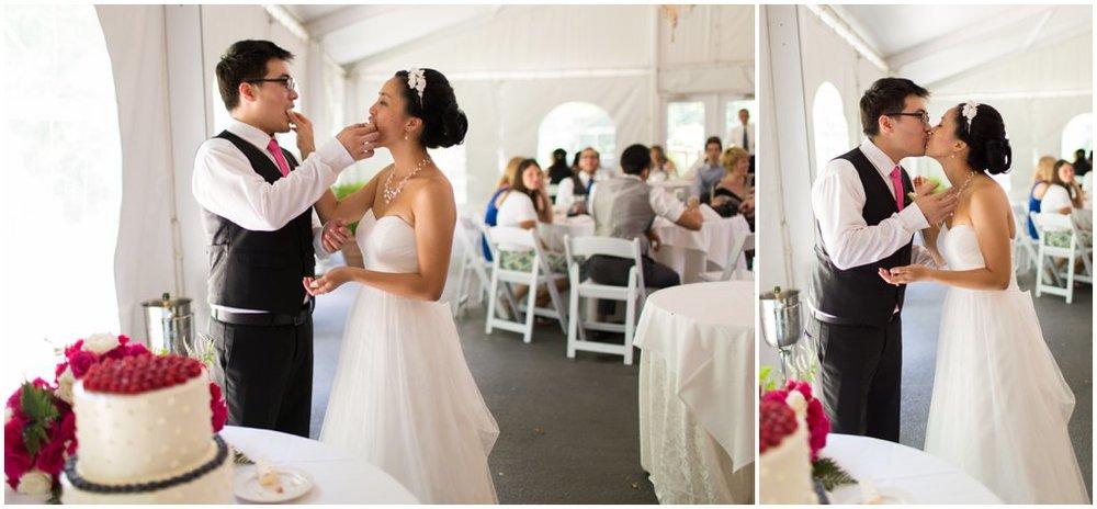 huang-wedding-2013-1004.jpg