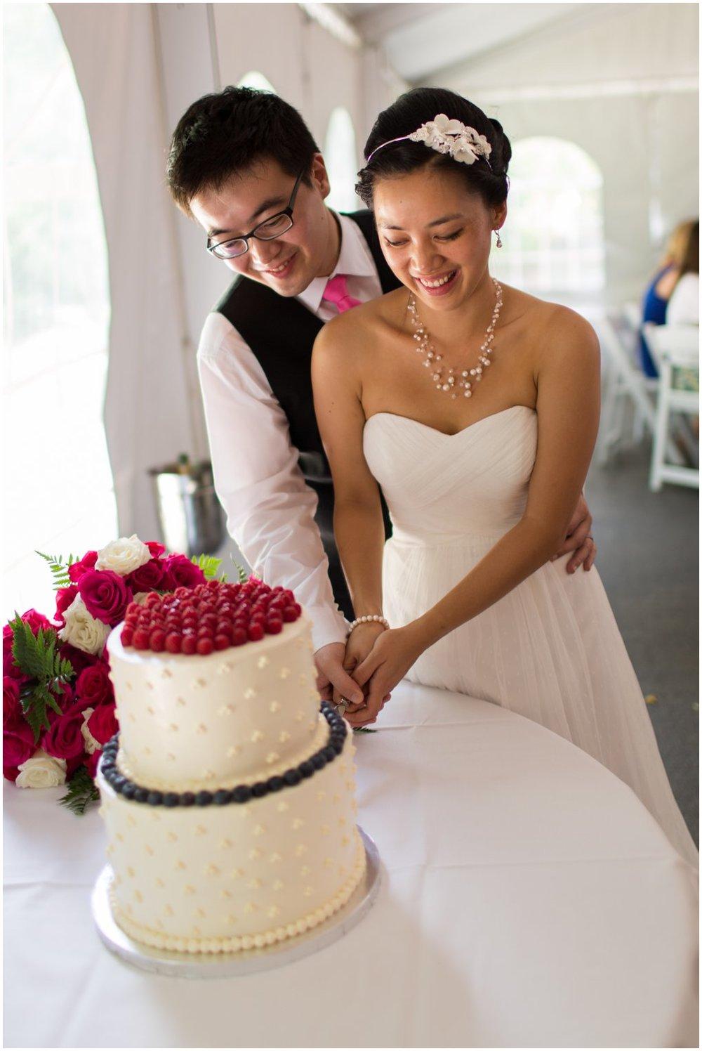 huang-wedding-2013-1000.jpg