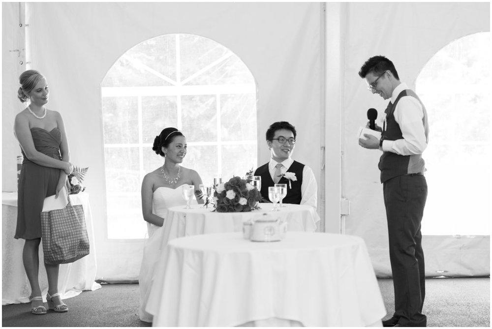 huang-wedding-2013-1024.jpg
