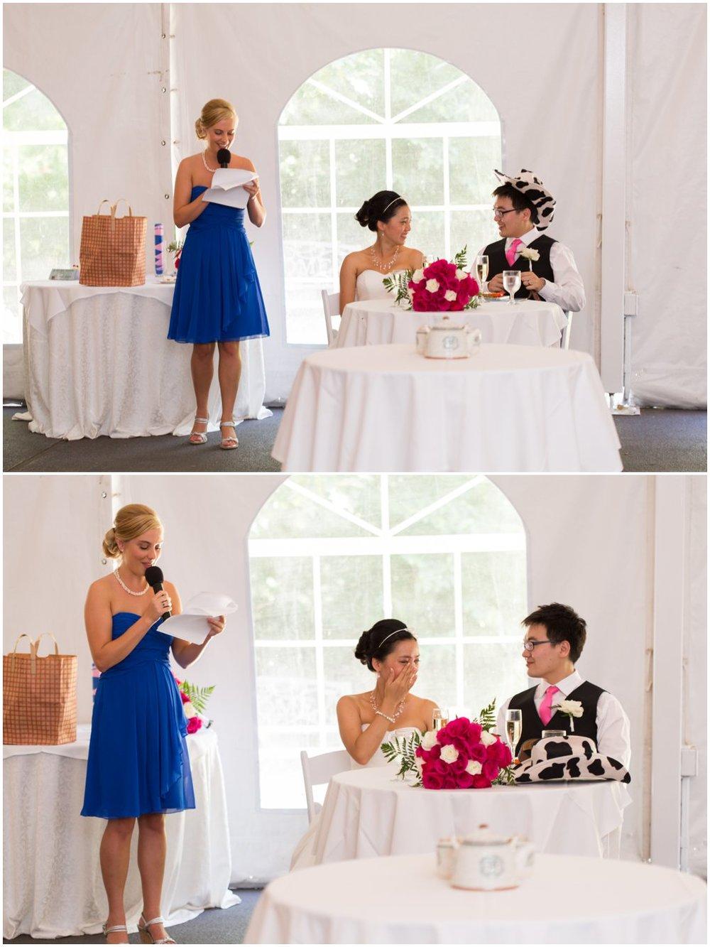 huang-wedding-2013-1037.jpg