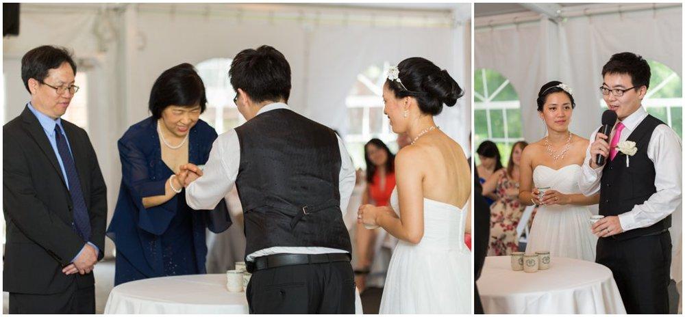 huang-wedding-2013-1052.jpg
