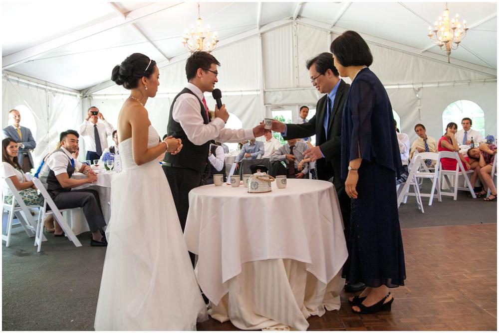 huang-wedding-2013-1051-4.jpg