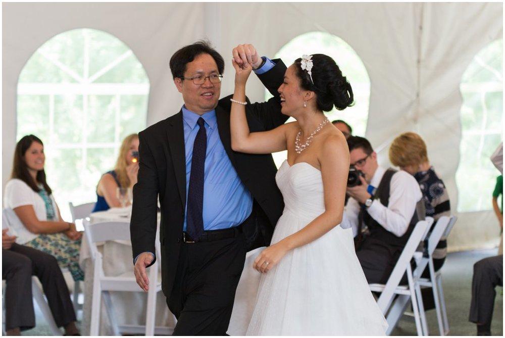 huang-wedding-2013-1072.jpg