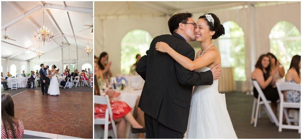 huang-wedding-2013-1079-8.jpg
