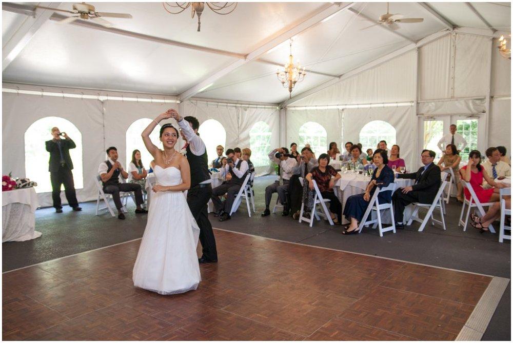 huang-wedding-2013-1105-3.jpg
